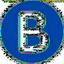 Beluga-Edu